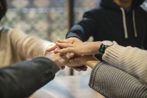 事業拡大期に成長を促し、会社の売上を大きく伸ばす3つの方法とは