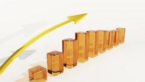事業の拡大を成功させるために押さえておきたい3つの方法を紹介